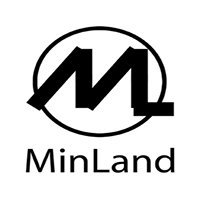 MinLand Foundation