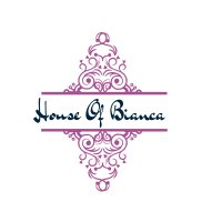 House of Bianca