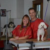 Mr. Scott's Dog Spa