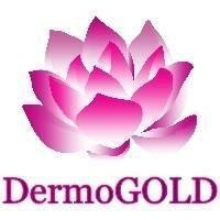 Dermogold