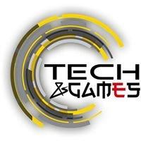 Tech&Games