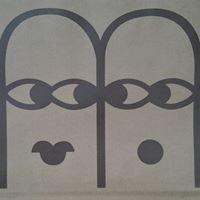 Modas Puertas Estepona