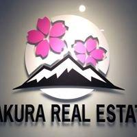 さくら不動産株式会社 白馬村の不動産屋 Hakuba - Sakura Real Estate Inc.
