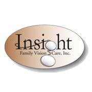 Insight Family Vision Care, Inc.