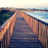 Urunga Boardwalk