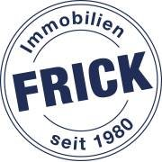 Frick Immobilien - LBS Immobilien GmbH Ostholstein