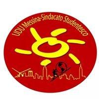 Udu-Messina Sindacato Studentesco