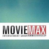 MovieMax International