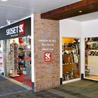 Skiset Morisset Sports - Isola 2000