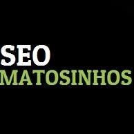 SEO Matosinhos