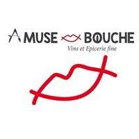 Amuse-Bouche - Vins & Epicerie fine
