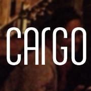 Cargo - Bar & Restaurant