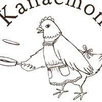 Kanaemon Keittiö
