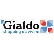Centro Commerciale Il Gialdo