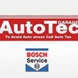 Autotec Garage