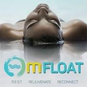 Om Float