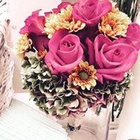 Camilla fiori - Orio Litta