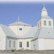 Myrskylän seurakunta - Mörskom församling
