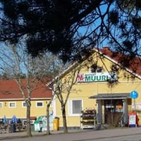 M-market Muurla