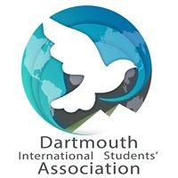 Dartmouth ISA