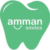 Amman Smiles Dental Clinics