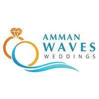 Amman Waves Weddings
