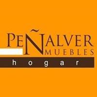 Muebles Peñalver. Alcalá la Real
