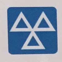 KDS  Auto's Glasgow Ltd
