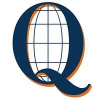 Quirk & Company
