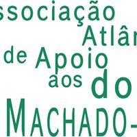 Associação Atlântica de Apoio ao Doente de Machado-Joseph
