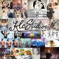 KLC Studios Photography & Design