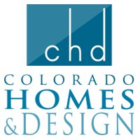 Colorado Homes and Design