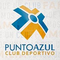 Punto Azul Club Deportivo