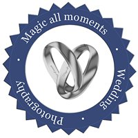 Magic All Moments