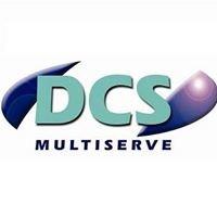DCS Multiserve