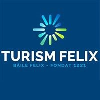 Turism Felix