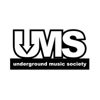 Underground Music Society
