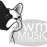 WMMusicDistribution