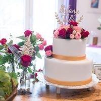 Sweet cake art Konditorei - F.Leersch