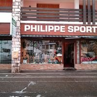 Philippe Sports