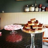 Papalito Bakery