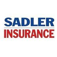 Sadler Insurance For Techs