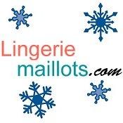 Lingerie-maillots.com _ Lingerie Schmitt