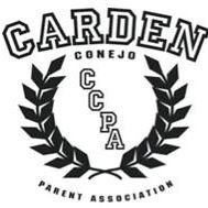 Carden Conejo Parents' Association