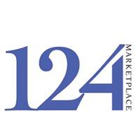 124 Marketplace