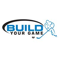 Build Your Game Hockey Training