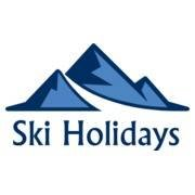 Ski Holidays Georgia
