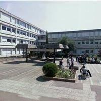 Lycée Pablo Picasso