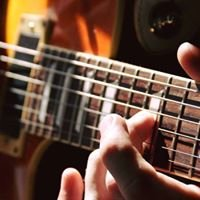 Savage Guitar Studio