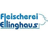 Fleischerei Ellinghaus